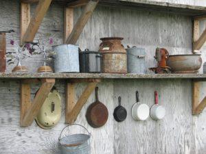 best professional cookware sets - Cookware