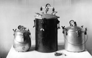 top 5 pressure cooker reviews