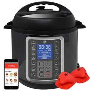 slow cooker - small appliance buying guide